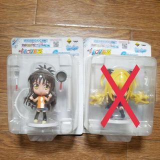 アニメフィギュア譲ります!!