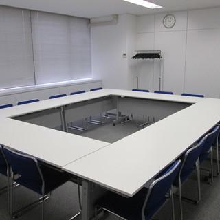田町で貸し会議室、スペースをお探しの方