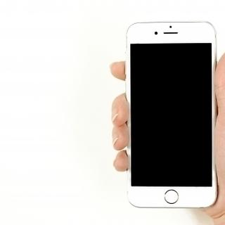 【ご案内STAFF】携帯ショップでのスマホ販売、受付業務☆広島市中区