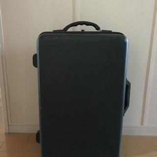 スーツケース 小 ジャンク