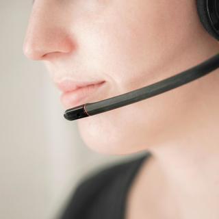 [在宅] 音声認識ソフトウェア開発 音声サンプル収集・協力者募集