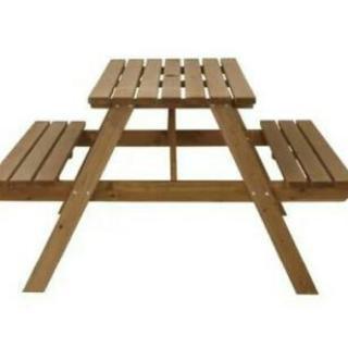 木工オーダーメイド承ります