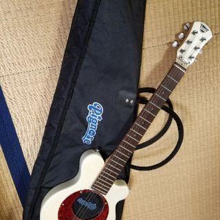 Pignose エレキギター ジャンク