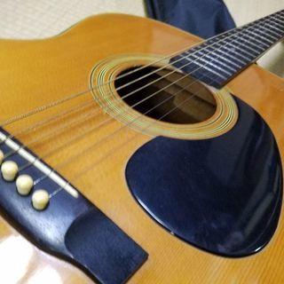 ARIA ギター