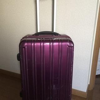 9cecccec69 大阪府 豊中市のスーツケース 中古あげます・譲ります ジモティーで不 ...