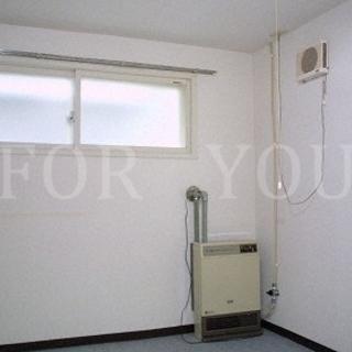中央区・なんと家賃2万円台!!フリーレント1ヶ月可☆