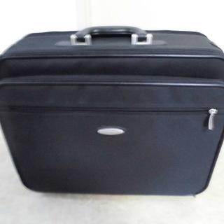 ビジネスキャリーバッグ JM3562)【取りに来られる方限定】