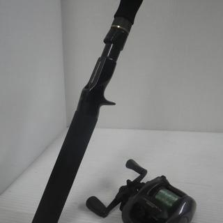 メガバス 初期 デストロイヤー  F2-57X PIN SHOT...