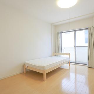 家具家電WIFI付き/敷金・礼金なし/ 北新宿 マンション(1154)