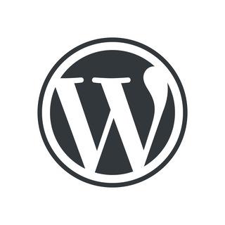 wordpress直接会って個別メンタリングサポートします