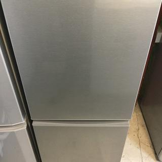 【送料無料・設置無料サービス有り】冷蔵庫 2018年製 AQUA ...