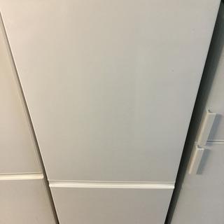 【送料無料・設置無料サービス有り】冷蔵庫 2016年製 AQUA ...