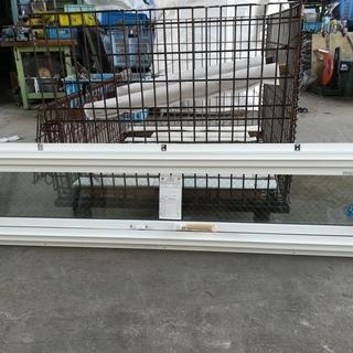 ●新品未使用●屋外保管品●樹脂窓●YKK ap APW3…