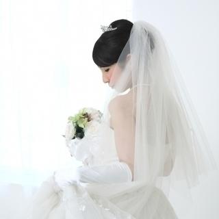 【 無料 】 心理カウンセラーによる結婚・婚活コミュニケーション...