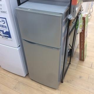 お手ごろサイズでお手ごろ価格!SHARPの2ドア冷蔵庫!
