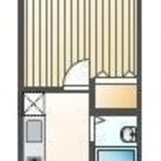★契約金0円☆0円で契約できます★審査等ご相談ください★新築★駅近...