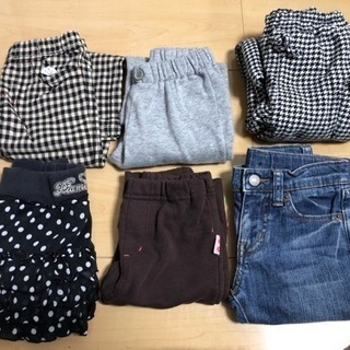 341d624619a8a 服まとめ売り|中古あげます・譲ります|ジモティーで不用品の処分