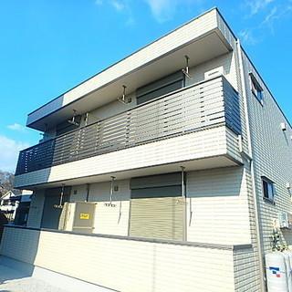 旭化成 へーベルメゾン 新築