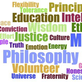 哲学を学び、実践するための哲学入門教室