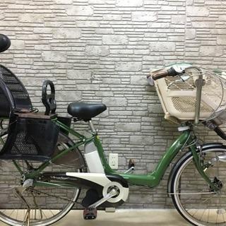 東京23区配達無料  新基準  ブリジストン アンジェリーノ  6...
