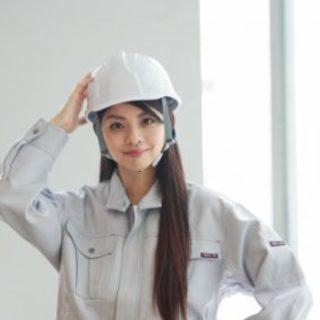 【トラガール応援企業】5tミキサー車でのルート配送ドライバー