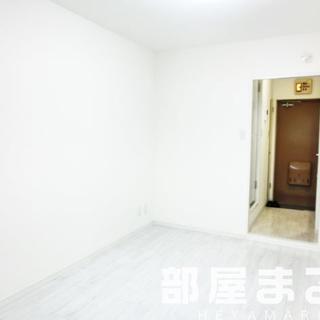 『中目黒・祐天寺』5万円で最上階のRCマンション・管理費7千円