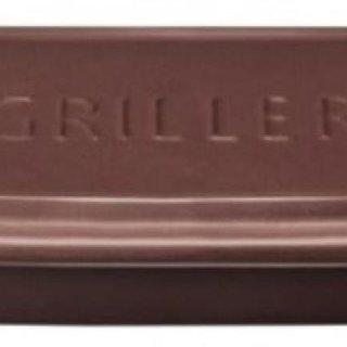 新品 イブキクラフト TOOLS (ツールズ) GRILLER (...