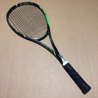 YONEX ソフトテニスラケット レーザーラッシュ9S