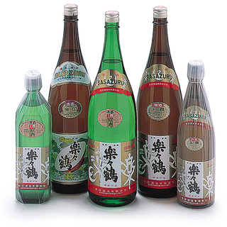 秋葉原15名規模 1000円グルメパーティー ~そばや日本酒を楽...