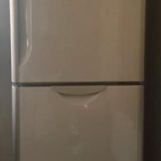 募集一時停止〜中古  日立冷凍冷蔵庫305L  お譲りします‼︎