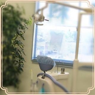 歯科衛生士 正社員・アルバイト募集  好待遇 高時給 入船歯科医院...