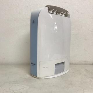即日受渡可❣️Panasonicエコナビ除湿衣類乾燥機 4000円