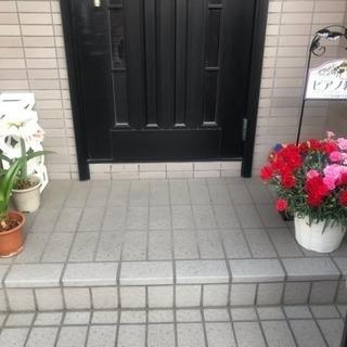 堀切菖蒲園近くのピアノ教室♪体験レッスン随時受付中 - 教室・スクール