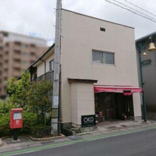 【新着情報】西本郷町貸地