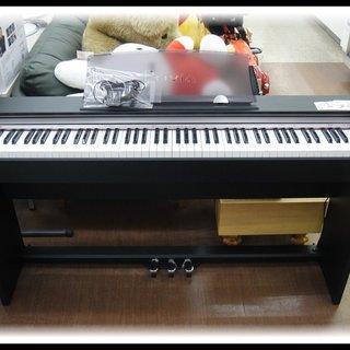 CASIO カシオ 電子ピアノ Privia PX-730 88...