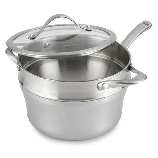 カルファロン片手鍋