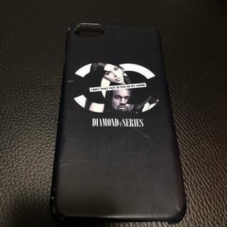 ksl supply  スマホカバー iPhone8