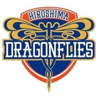 広島ドラゴンフライズバスケットボールスクール生徒募集