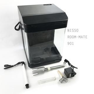 NISSO ニッソー ROOM-MATE 901 ルームメイト ...