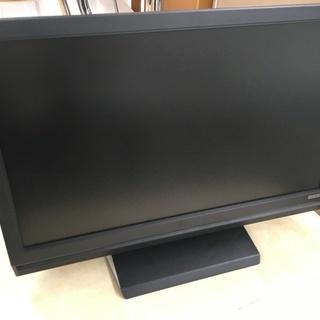 IO-Data 22インチ液晶テレビ LCD-DTV223XB...
