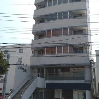 福岡市博多区東比恵の貸店舗が出ました!! 飲食店も可能です。(オー...