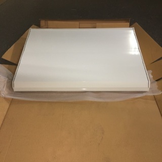 LIXIL キャピアA型 ホワイト 未使用品
