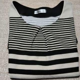レディース服(フリーサイズ) - 服/ファッション