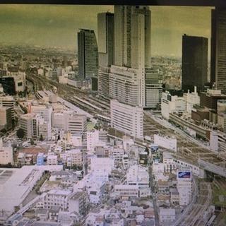 環境が変われば生活も変わる。名古屋へ安く賃貸借りて引っ越したい方、...