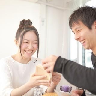 大人婚 ランチバイキングin五井グランドホテル編