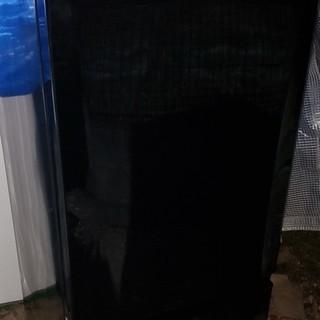 三菱 146L冷凍冷蔵庫