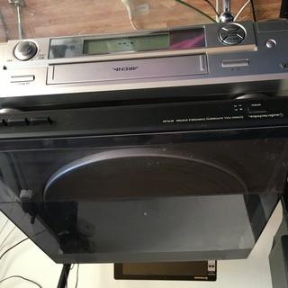 ビデオデッキ A-F11
