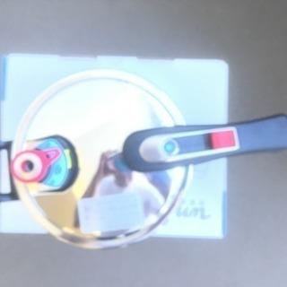 ワンダーシェフ エリユム3.0l 圧力鍋 新品