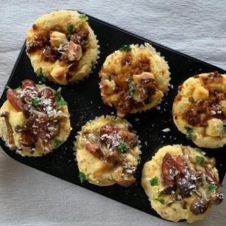 muffin mococo🧁