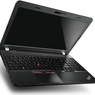 早いCore i5-SSD・新しい2015年 ThinkPad ...